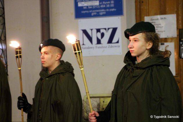 Pamiętamy o Żołnierzach Wyklętych 7 630x420 - Pamiętamy o Żołnierzach Wyklętych