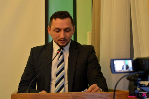 Sesja Rady Miasta 1 632x420 - Sesja Rady Miasta