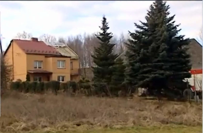 Trzydzieści dwa tysiące mieszkańców bez prądu na Podkarpaciu