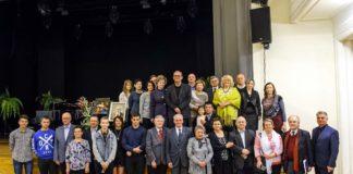 Utwory Marii Szymanowskiej i Antoniego Kątskiego - koncert w Rzeszowie