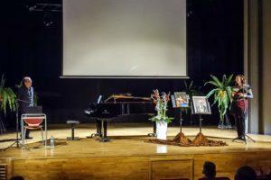 Utwory Marii Szymanowskiej iAntoniego Kątskiego koncert wRzeszowie 2 300x200 - Utwory Marii Szymanowskiej iAntoniego Kątskiego - koncert wRzeszowie