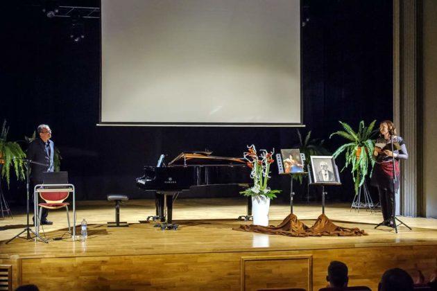 Utwory Marii Szymanowskiej i Antoniego Kątskiego koncert w Rzeszowie 2 630x420 - Utwory Marii Szymanowskiej i Antoniego Kątskiego - koncert w Rzeszowie