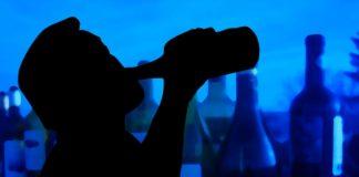 List do redakcji: bezdomność i alkohol