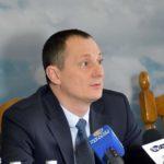 burmistrz Paweł Hydzik 150x150 - Prawie 5 milionów zasili miejski budżet