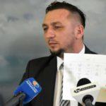 burmistrz Tomasz Matuszewski 2 150x150 - Prawie 5 milionów zasili miejski budżet