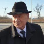Prezydent Rzeszowa, Tadeusz Ferenc dostał list z pogróżkami
