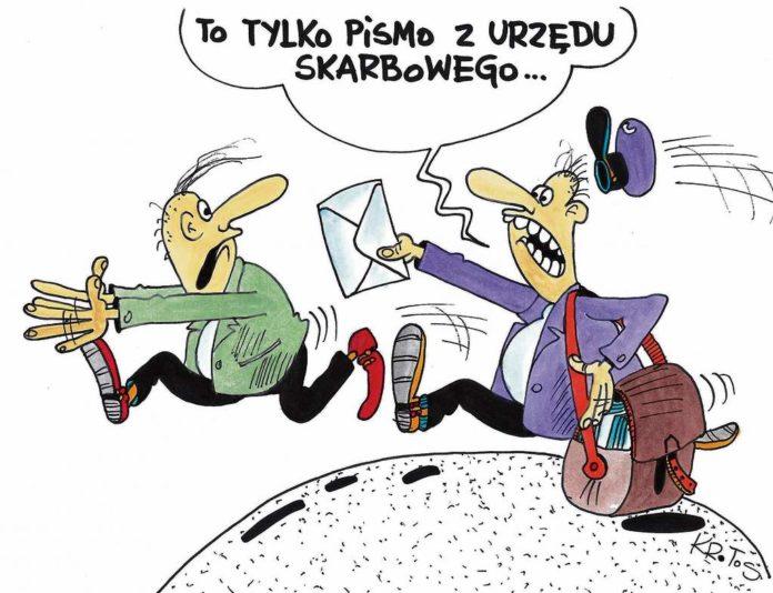 """Nowy """"Tygodnik Sanocki"""" już w drukarni"""