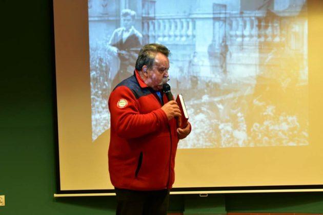 libra 2 630x420 - Andrzej Potocki i świat podkarpackich Żydów – spotkanie w Sali Gobelinowej