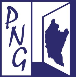 "logo PNG 293x300 - Startuje XVIII edycja Konkursu ""Podkarpacka Nagroda Gospodarcza"""