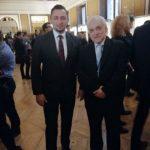matuszewski warszawa 150x150 - Sanockie święto w Filharmonii Narodowej