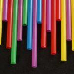 Parlament Europejski poparł zakaz sprzedaży plastikowych jednorazówek!