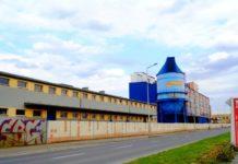 Sanok Rubber Company: Nakłady inwestycyjne wyniosą ok. 100 mln zł w 2019 roku
