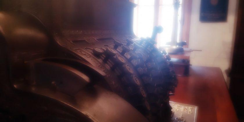 skansen sanok 9 840x420 - Muzeum Budownictwa Ludowego szykuje się do nowego sezonu