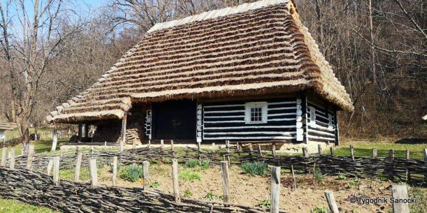 skansen11 840x420 - Muzeum Budownictwa Ludowego Ambasadorem Wschodu i z Certyfikatem Polskiej Organizacji Turystycznej