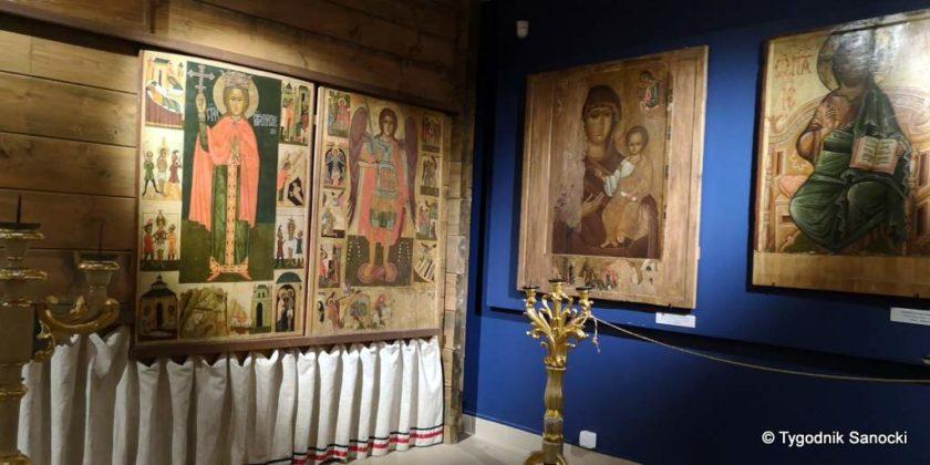 skansen15 840x420 - Muzeum Budownictwa Ludowego - rok w muzeum na wolnym powietrzu