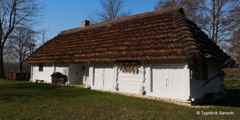 skansen18 840x420 - Muzeum Budownictwa Ludowego - rok w muzeum na wolnym powietrzu