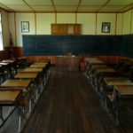 Projekt nowelizacji Karty nauczyciela gotowy