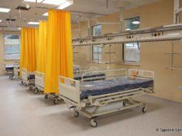 szpital 1 265x198 -