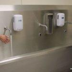 Resort zdrowia podał listę szpitali, które mają zostać przekształcone w zakaźne