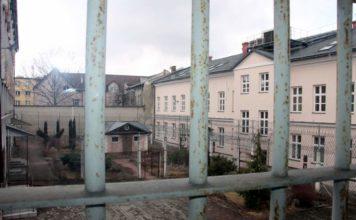 więzienie sanok 356x220 -