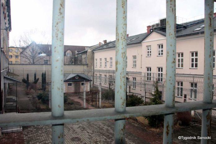 Wokół więzienia na Stróżowskiej – klamka zapadła w poprzedniej kadencji