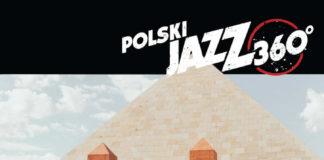 Gwiazdy jazzowej sceny zagrają w Przemyślu