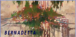 Wystawa malarstwa Bernadetty Stępień