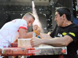 Bracia Adrian i Damian Biega 6 265x198 -