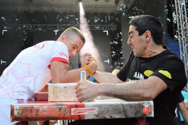 Bracia Adrian i Damian Biega 6 632x420 - NIE MA MOCNYCH NA PODKARPACKICH TERYTORIALSÓW