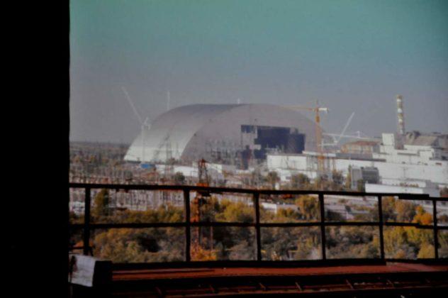 Czarnobyl 30 lat po… 12 632x420 - Czarnobyl - 30 lat po…