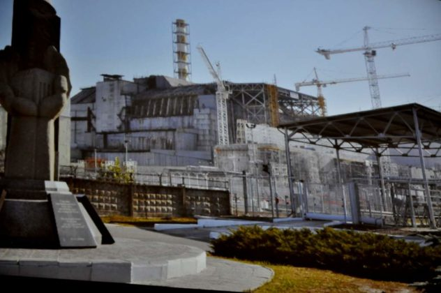 Czarnobyl 30 lat po… 13 632x420 - Czarnobyl - 30 lat po…