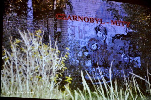 Czarnobyl 30 lat po… 15 632x420 - Czarnobyl - 30 lat po…