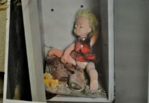 Czarnobyl - 30 lat po…