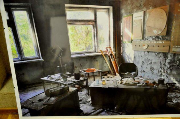 Czarnobyl 30 lat po… 4 1 632x420 - Czarnobyl - 30 lat po…