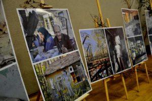 Czarnobyl 30 lat po… 5 300x199 - Czarnobyl - 30 lat po…