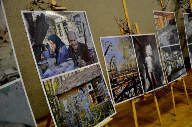 Czarnobyl 30 lat po… 5 632x420 - Czarnobyl - 30 lat po…