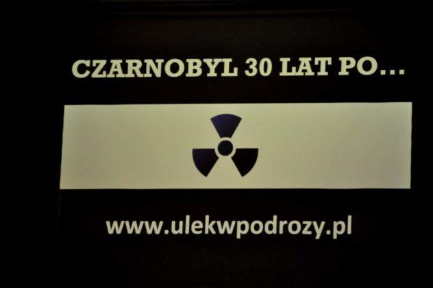 Czarnobyl 30 lat po… 6 632x420 - Czarnobyl - 30 lat po…