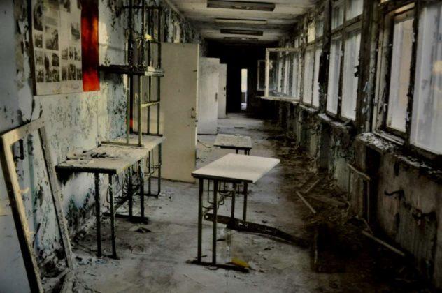 Czarnobyl 30 lat po… 9 632x420 - Czarnobyl - 30 lat po…