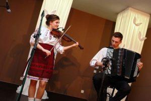 Duet Gajda pl 1 300x200 - Wiosna akordeonowa już od 11 kwietnia