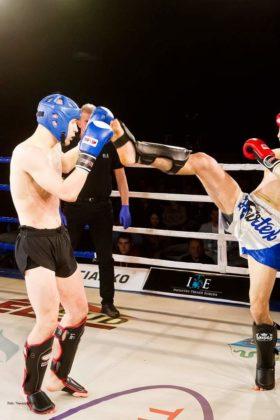 K 1 Rules 62 280x420 - Samuraje na podium, trzy złote medale