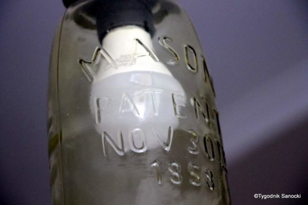 Lawenda Zero Waste 22 630x420 - Lawenda Zero Waste