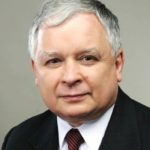 W rocznicę Zbrodni Katyńskiej. Niewygłoszone przemówienie Lecha Kaczyńskiego