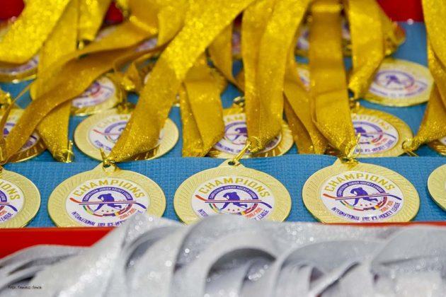 Niedźwiadki ze srebrnymi medalami 1 630x420 - Niedźwiadki ze srebrnymi medalami