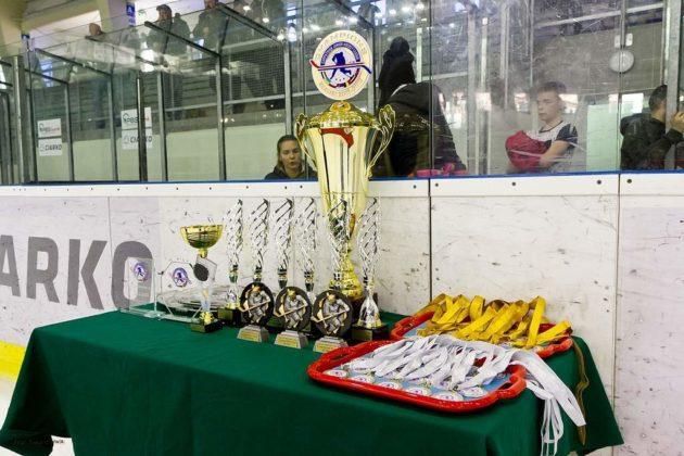 Niedźwiadki ze srebrnymi medalami 2 630x420 - Niedźwiadki ze srebrnymi medalami