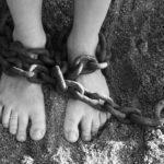 Przemoc w rodzinie – dla niektórych to codzienność