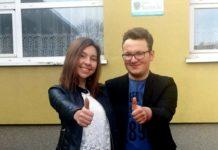 Uczeń I LO z indeksem Instytutu Psychologii na Wydziale Filozoficznym Uniwersytetu Jagielońskiego!