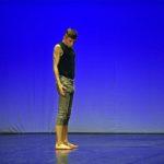 Sebastian Szul wystąpi w Dance World Cup 1 150x150 - Sebastian Szul wystąpi w Dance World Cup