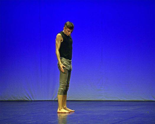 Sebastian Szul wystąpi w Dance World Cup 1 525x420 - Sebastian Szul wystąpi w Dance World Cup