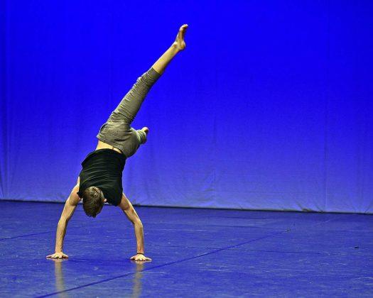 Sebastian Szul wystąpi w Dance World Cup 10 525x420 - Sebastian Szul wystąpi w Dance World Cup