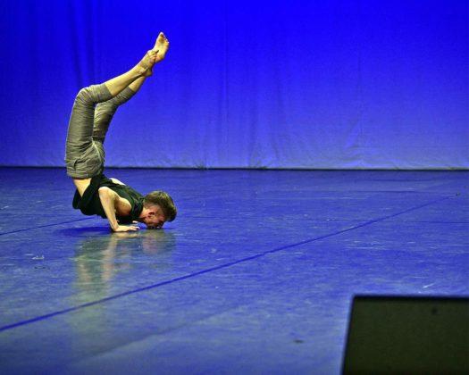 Sebastian Szul wystąpi w Dance World Cup 11 525x420 - Sebastian Szul wystąpi w Dance World Cup